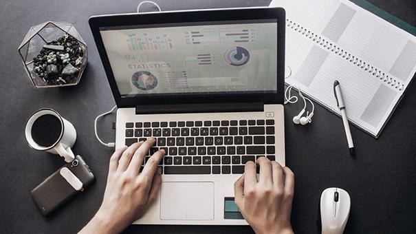 """¿Porqué es mejor un """"freelance"""" que una agencia de publicidad?"""