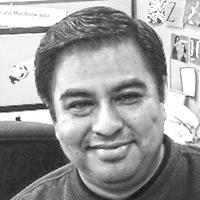 Sergio J. Vela Copy Sr. con más de 10 años de experiencia. Creador y desarrollador ideas en conceptos creativos para proyectos enfocados a distintas áreas del BTL : Activaciones de marca, análisis de marcas, guiones, etc.